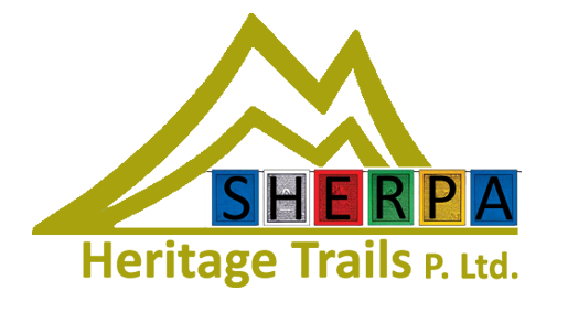 Sherpa Heritage Trails